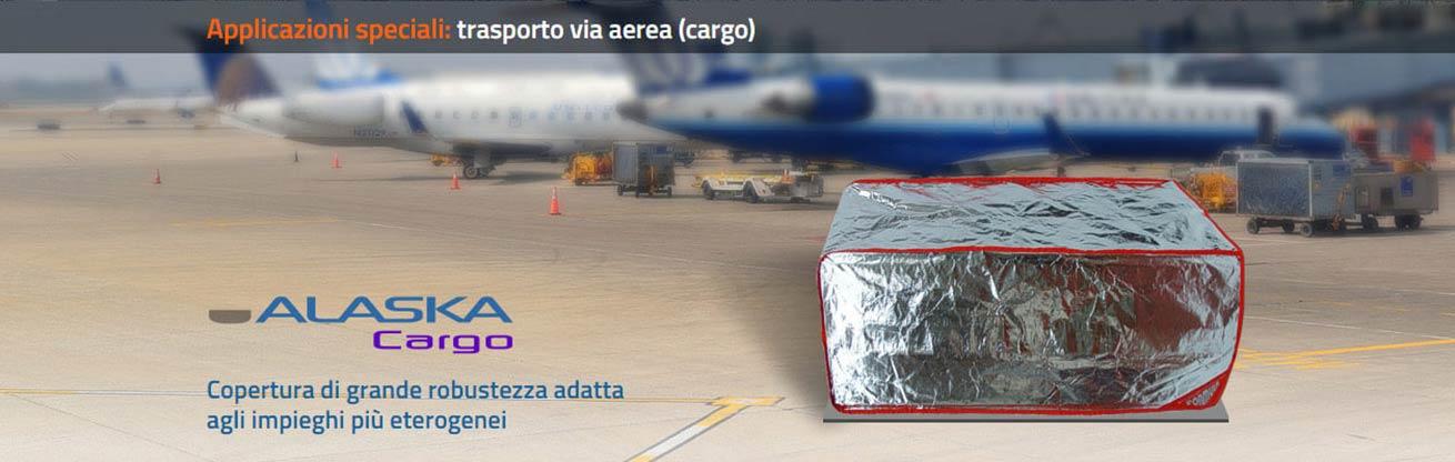 alaska cargo trasporti refrigerati
