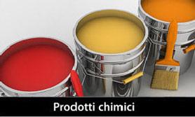 applicazione prodotti chimici