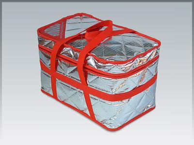 borsapolar borsa termica 3