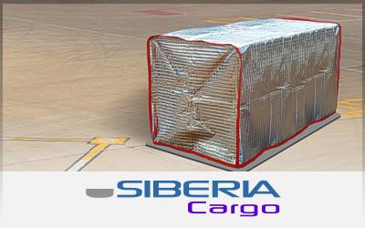 coperte termiche siberia cargo