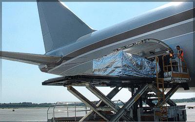 copertura isotermica cargo 2