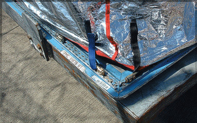 copertura isotermica cargo 3