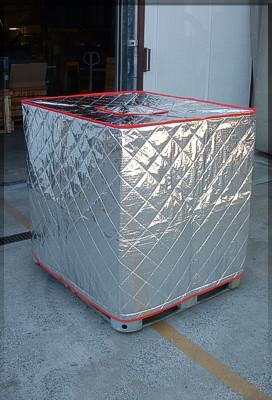 coperture termiche cisternette fusti 1