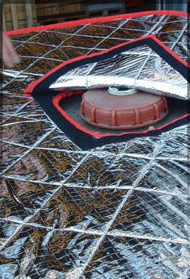 coperture termiche cisternette fusti 3