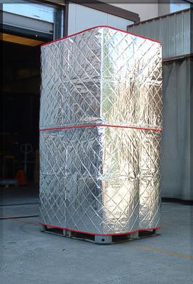 coperture termiche cisternette fusti 4