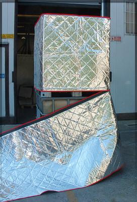 coperture termiche cisternette fusti 5
