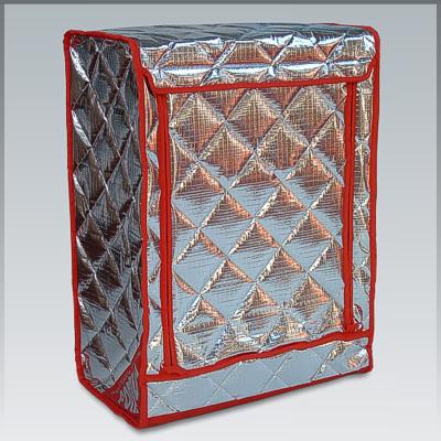 frigopolar distribuzione ghiaccio 1