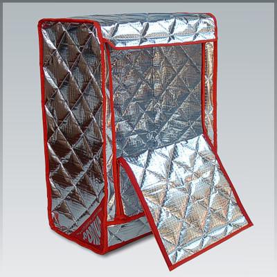 frigopolar distribuzione ghiaccio 2