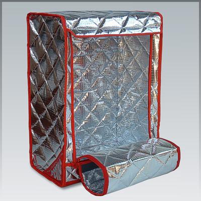 frigopolar distribuzione ghiaccio 3