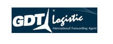 gdt logistic