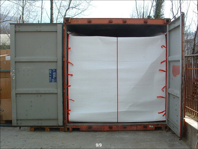 isotainer container isotermici 9