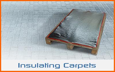 isulating carpets eng