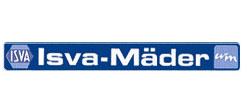 isva mader