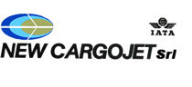 new cargojet