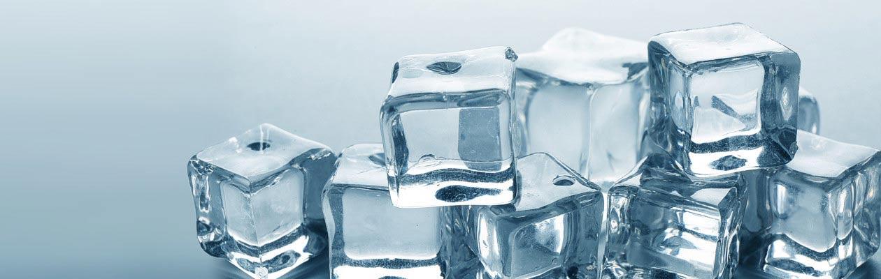 stoccaggio refrigerato
