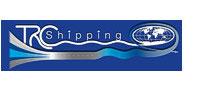 trc shipping