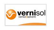 vernisol
